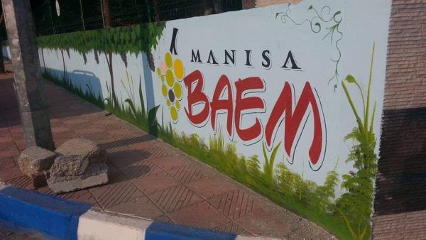 Manisa BAEM
